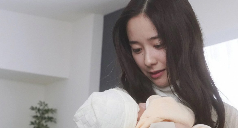 【日劇】《代孕》3個暖心看點,堀田真由詮釋母性與探索女人價值