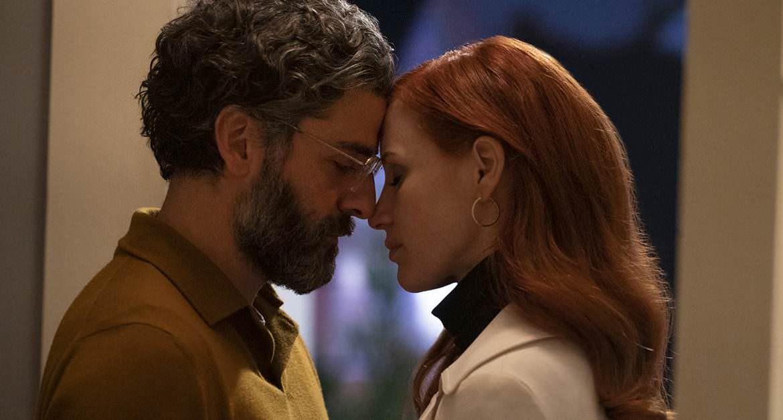 【HBO影集】《婚姻場景》第1集劇情與心得,婚姻真的是愛情的墳墓?