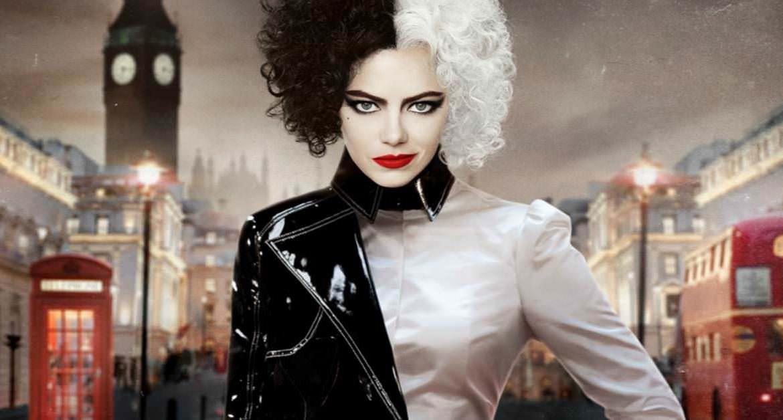 【影評】《時尚惡女:庫伊拉》亦正亦邪的反派角色,令人著迷的時尚戰爭