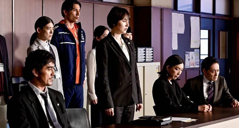 《東大特訓班2》結局第10集,他們回來了!撼動命運與觀眾的最後一集