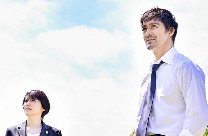 【心得】《東大特訓班2》第1集~第3集,龍櫻半澤化,評價是褒還是貶?