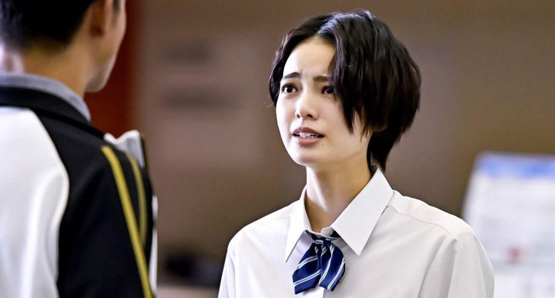 《東大特訓班2》第8集,學校面臨被出售的危機!岩崎楓要退出東大專班?