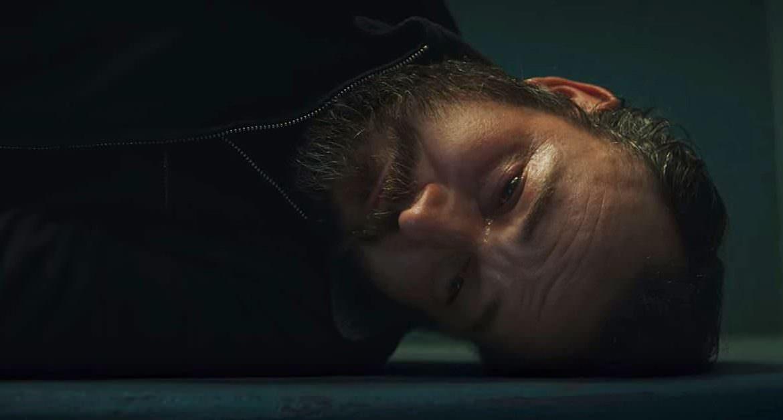 Netflix《致命點擊》第6集劇情+心得,危機四伏的網路世界,善惡取決於一念之間