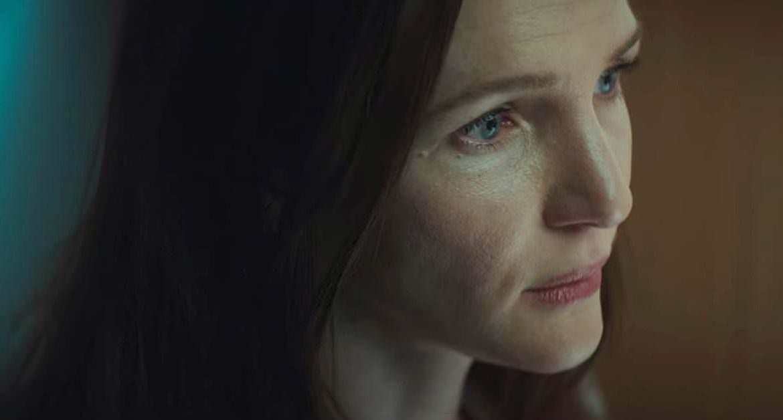 Netflix《致命點擊》第4集劇情+心得,真相往往會傷人,只因為曾信得那麼深