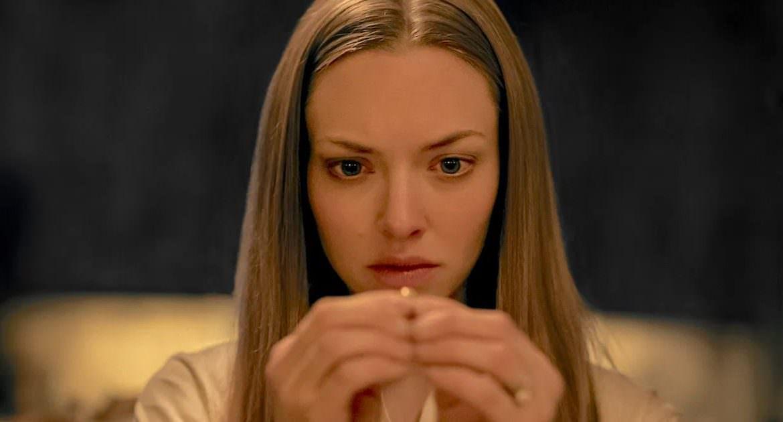 【影評】《謎屋闇語》3大看點!當婚姻始於假象,也終將敗於謊言