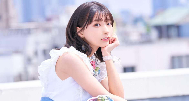 高野麻里佳為《精靈幻想記》獻唱新曲,正式版將於7月中旬發行