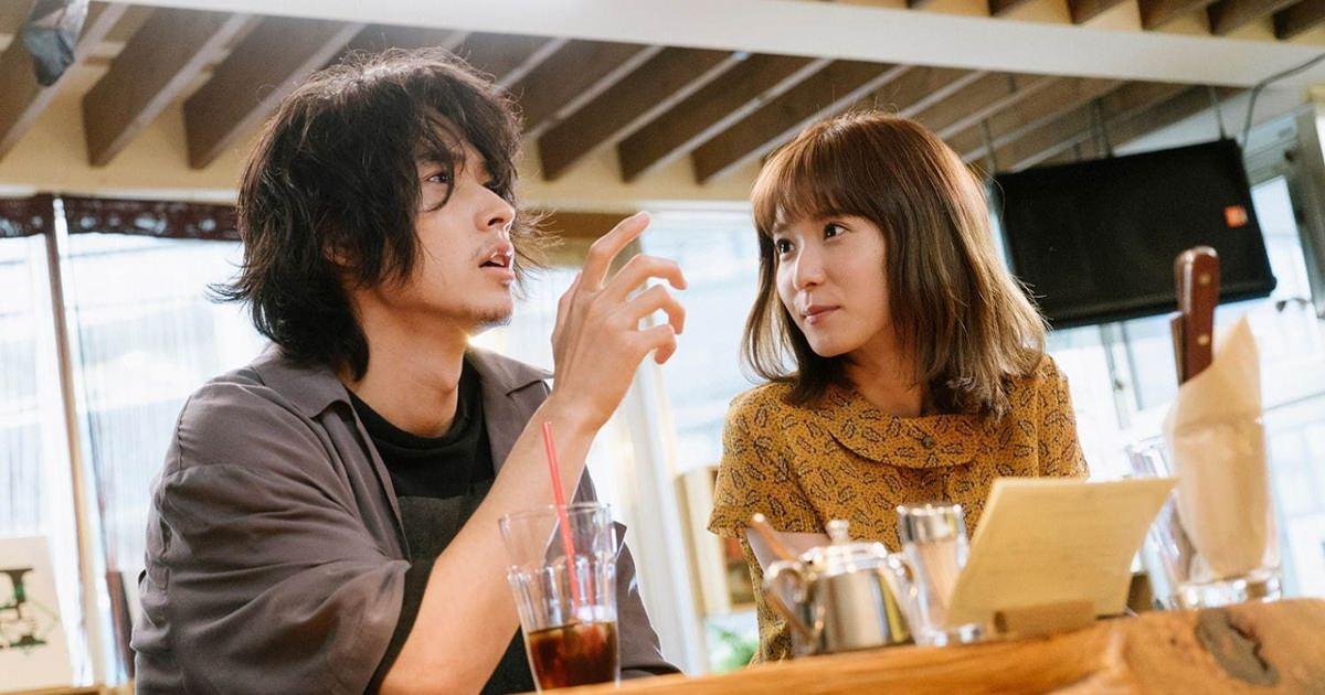 日本電影也難逃危機!行定勳執導最新力作《劇場》公佈延期,這些電影也都跟進!