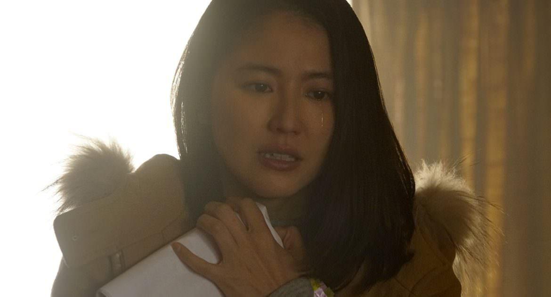 【影評】《愛上謊言的女人》被謊言埋沒的,是愛還是傷害?