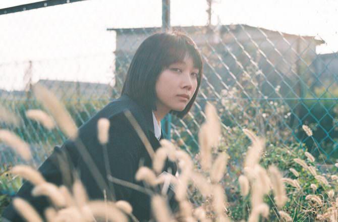 【電影】《你是世界的開始》松本穗香主演:劇情、上映時間、演員介紹、預告片
