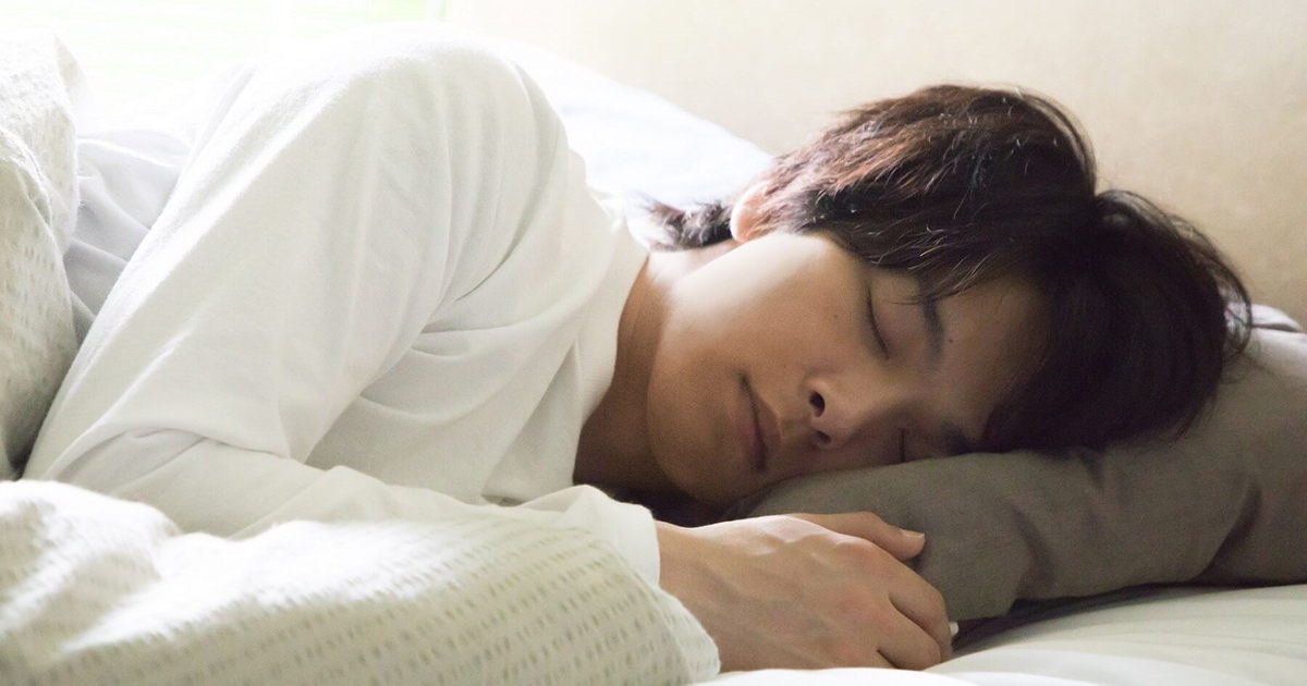 中村倫也主演電影《消失的星期三》,確定將會延後上映!