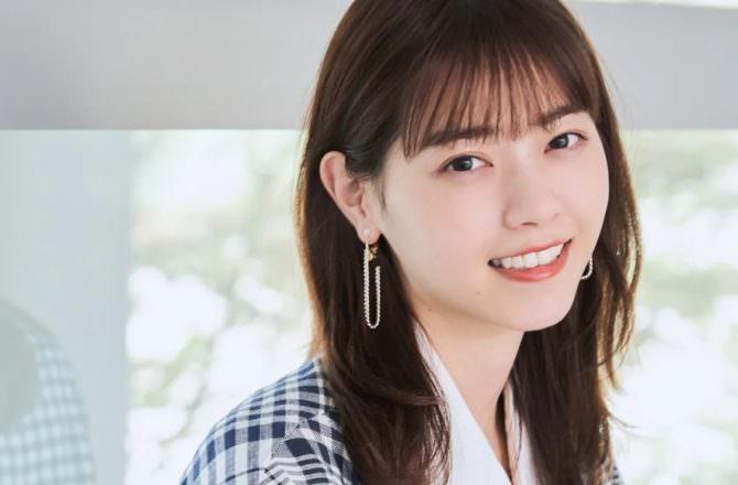 演員【西野七瀨】電影、日劇推薦:從偶像轉型,勇於挑戰多種戲路的新生代女演員!