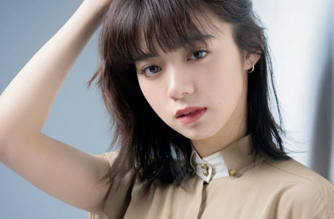 演員【池田依來沙】電影、日劇推薦:才華洋溢!事到如今你不能不認識的日本女演員!