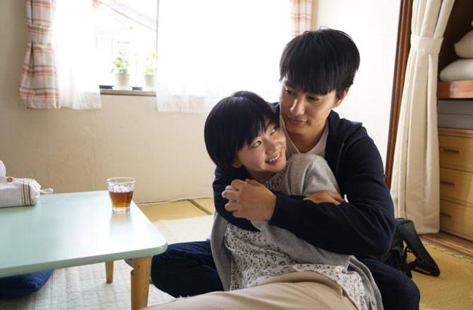 【日劇】《老公的那個進不來》劇情、演員與角色介紹(2019冬季)