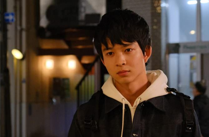 【日劇】《30禁》劇情、演員與角色介紹(2020夏季)