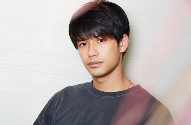 演員【森崎溫】電影、日劇推薦:來自緬甸的陽光男孩,曾憑好萊塢大片獲全球觀眾熱情關注!