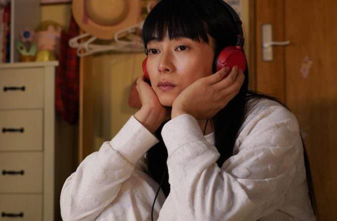 【日劇】《35歲的少女》分集劇情、演員與角色介紹(2020秋季)