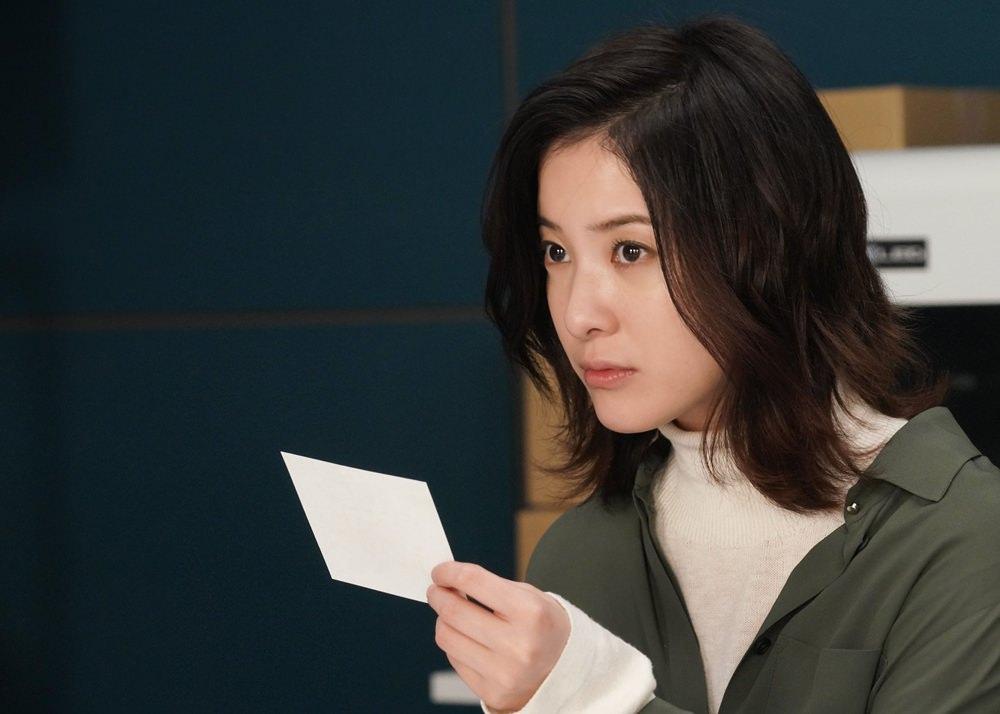 【日劇】《不知道也無妨》分集劇情、演員與角色介紹(2020冬季)