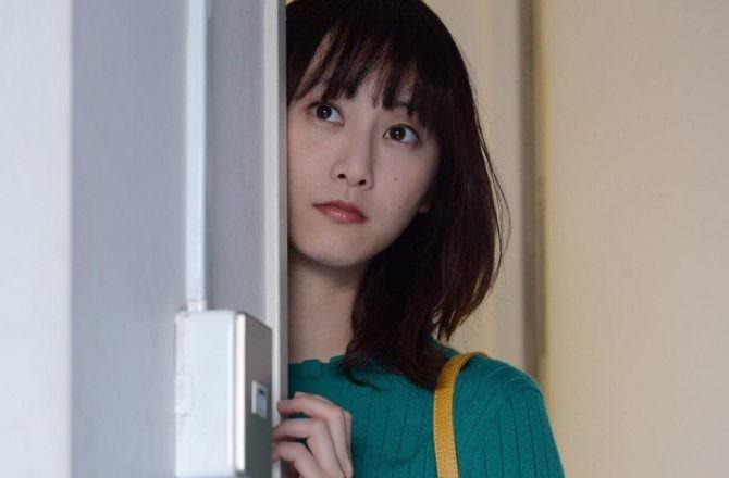 松井玲奈的文學新作《累累》,台灣確定將與日本同步出版