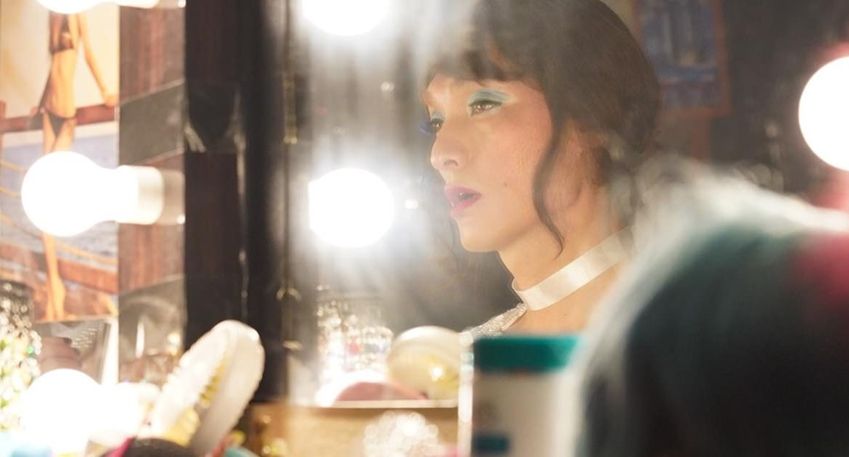 【電影】《午夜天鵝》草彅剛主演:劇情、上映時間、演員介紹、預告片