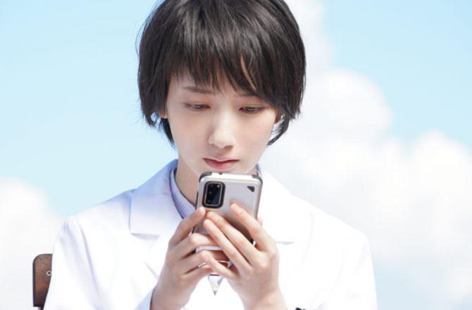 【日劇】《#遠端戀愛~普通戀愛是邪道~》分集劇情、演員與角色介紹(2020秋季)