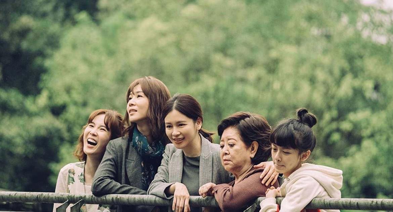 【影評】《孤味》4大看點推薦!年度必看感人國片,是什麼讓觀眾落淚了?