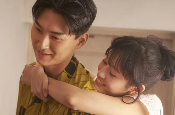 【影評】《愛的成人式》4個重點理解結局!在愛情裡,誰才是犯賤的那個人?