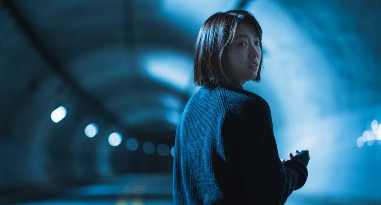 【影評】《聲命線索》驚人雙結局!5大看點解析「朴信惠」新片的精彩之處