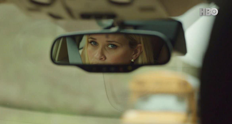 影集《美麗心計》第2集劇情+心得:夫妻的相處之道,沒有百分之百的正確答案