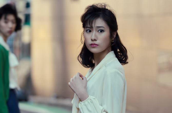 Netflix《AV帝王2》第2集劇情+心得:恒松祐里登場!藍寶石影業面臨拆夥危機?
