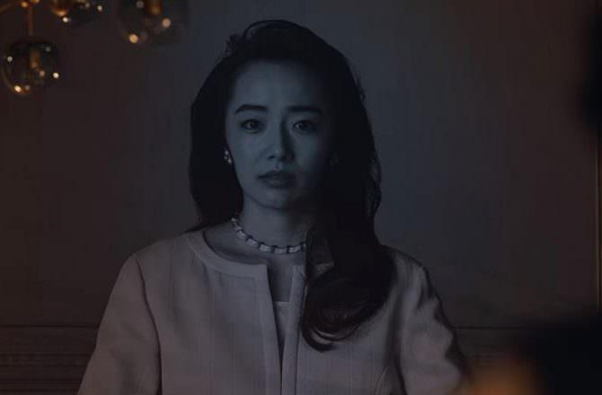 Netflix《AV帝王2》第3集劇情+心得:黑木香終於要拍第二支A片了?
