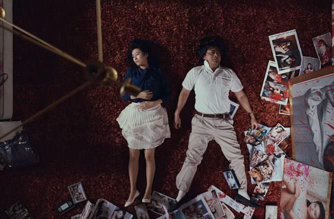 Netflix《AV帝王2》第7集劇情+心得:黑木香墜樓!藍寶石影業遭受波及?